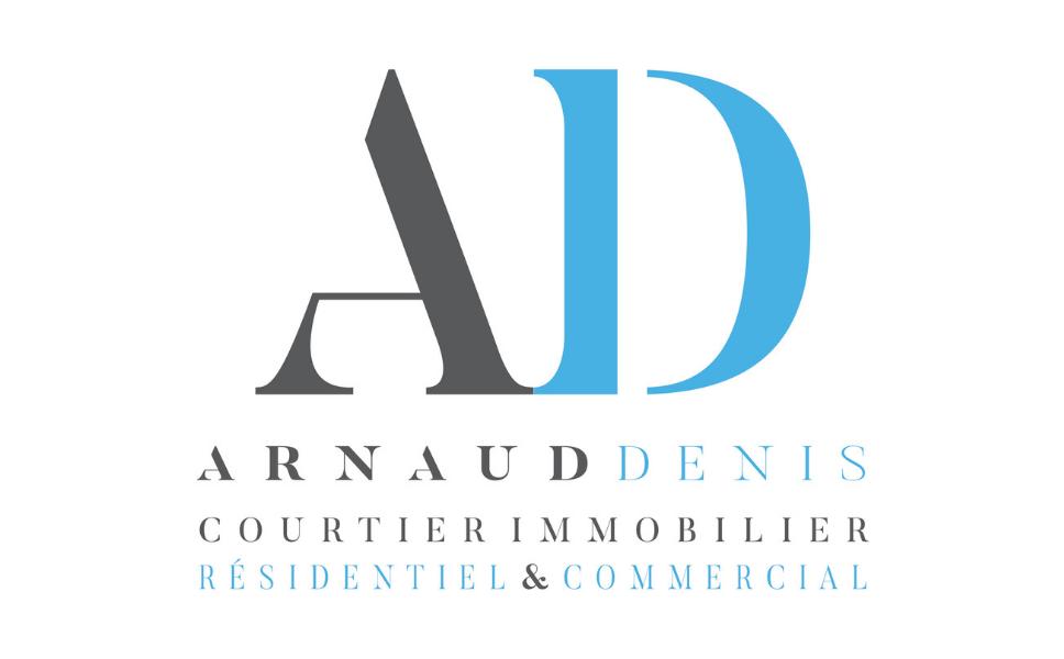 Arnaud-Denis-courtier-immobllier-logo