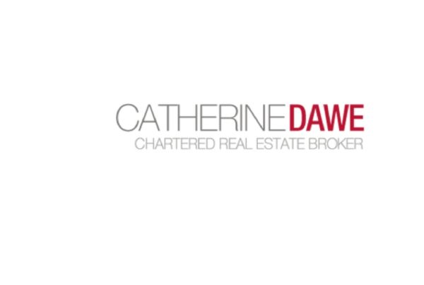 Catherine Dawe Montreal Home Real Estate par HabitaMedia
