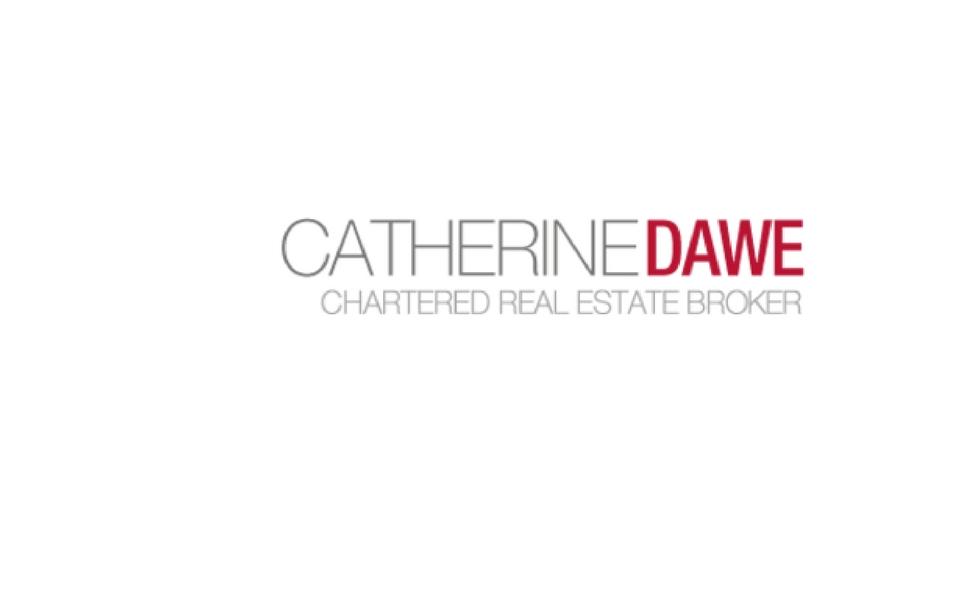 Catherine Dawe Montreal Home Real Estate par HabitaMedia