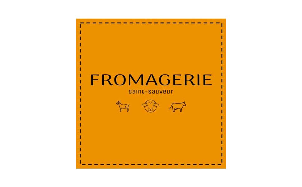 Fromagerie-Saint-Sauveur-logo