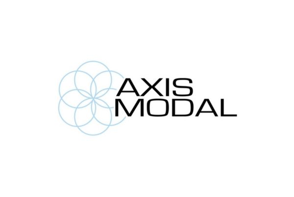 Axis Modal par HabitaMedia