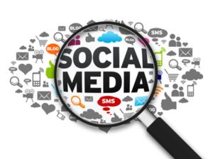 Trucs courtier immobilier réseaux sociaux