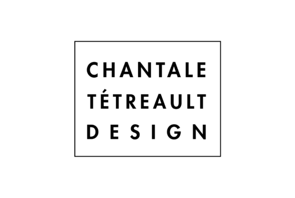 Chantale Tetreault Design
