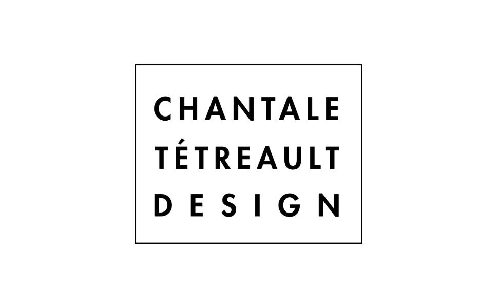 Chantale Tetreault Design