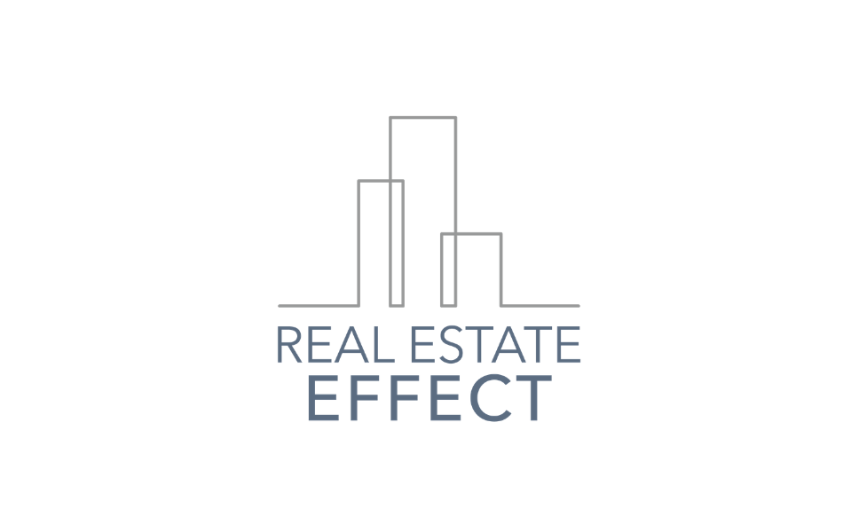 The Very Real Estate Effect