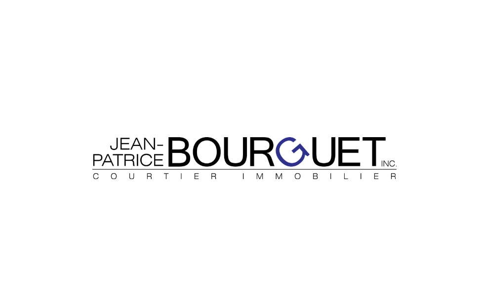 Jean-Patrice-Bourguet-Courtier-logo