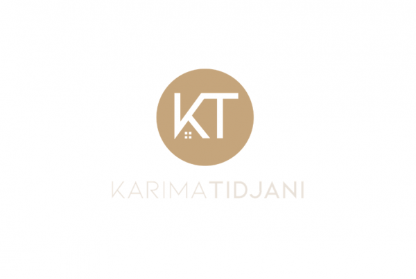 Karima-Tidjani-Real-Estate-Broker-logo