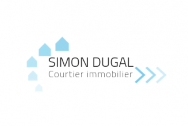 Simon-Dugal-Courtier-Immobilier-logo
