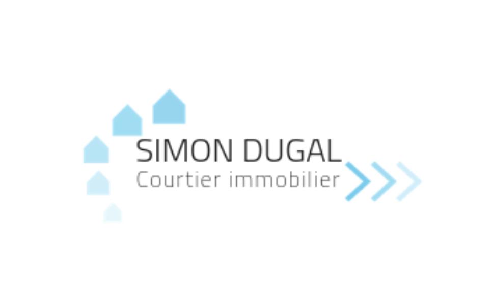 Simon-Dugal-Courtier-Immobilier-logo