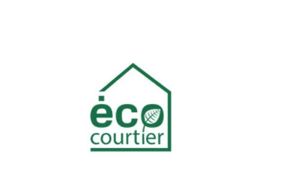 Écocourtier de Via Capitale du Mont-Royal par HabitaMedia