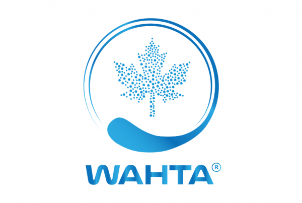 Wahta-Maple-Water-logo