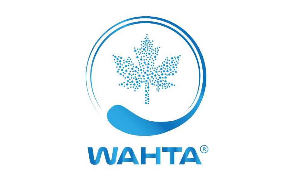 Wahta-Maple-Water-logo