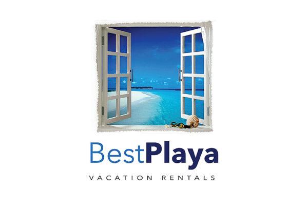 Best Playa par HabitaMedia