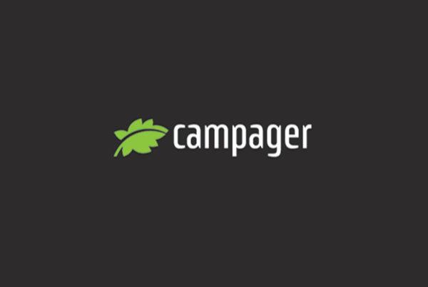 Campager par HabitaMedia