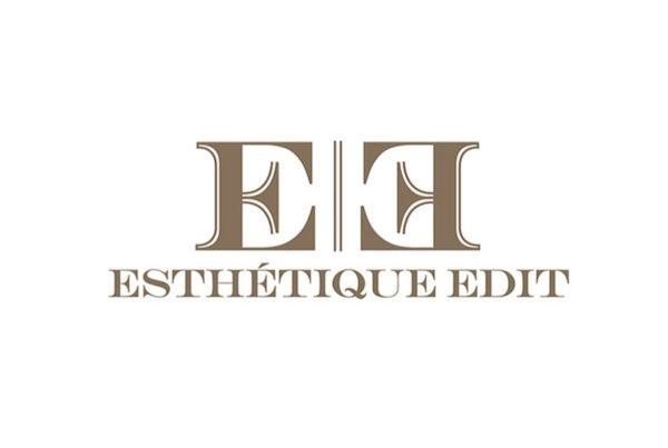 Esthétique Edit par HabitaMedia