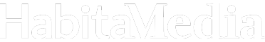 Habitamedia.com