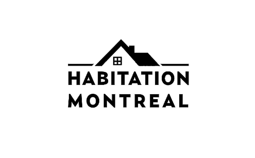 Habitation Montréal par HabitaMedia