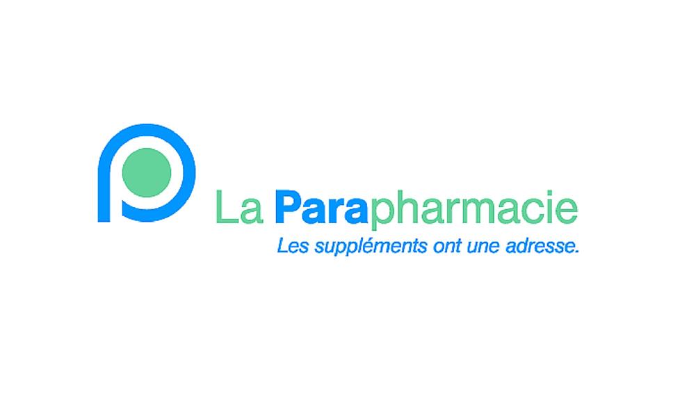 La Parapharmacie par HabitaMedia