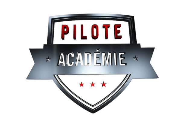 Pilote Académie par HabitaMedia