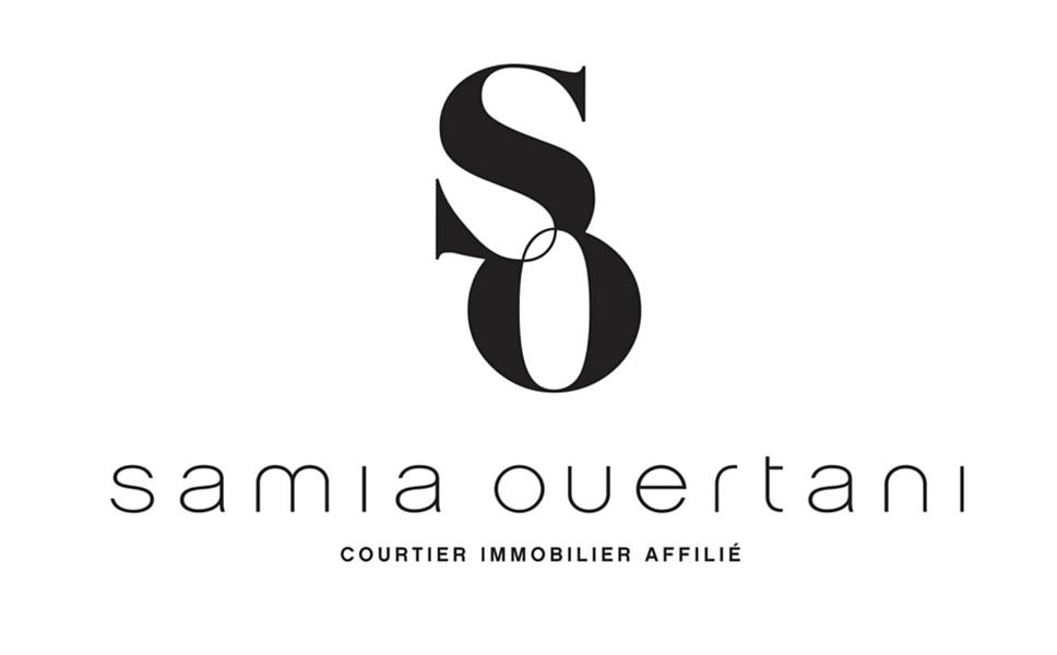 Samia Ouertani Courtier par HabitaMedia