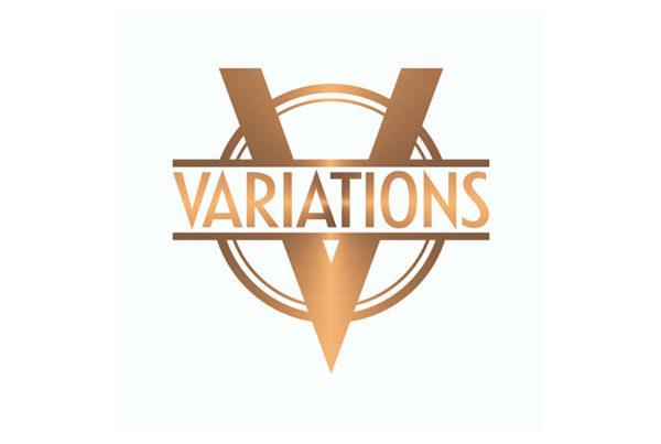 Variations par HabitaMedia