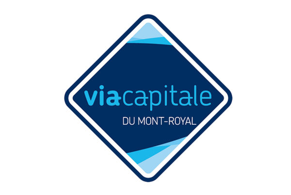 Via Capitale du Mont-Royal par HabitaMedia