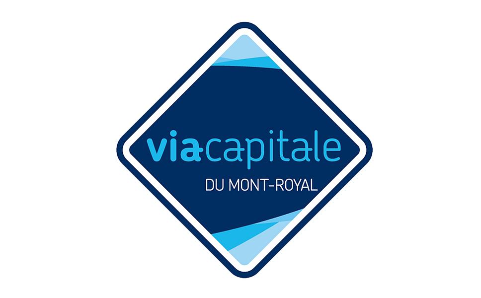 Via Capitale du Mont-Royal par HabitaMedia